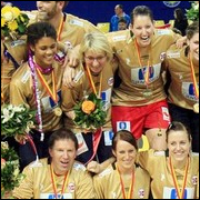 Trofeul Carpati 2008